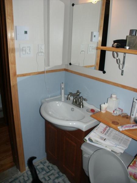 Preview - Refection salle de bain ...